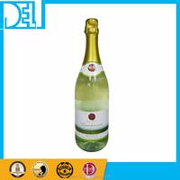Ella Hills Premium Lambrusco 13% Alcoholic Beverage Sparkling Wine