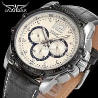 2016 Winner watches men luxury brand automatic, western watch bulk buy from china