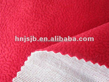 Wholesale New Collection 100% polyester cheap types of sofa material fabric