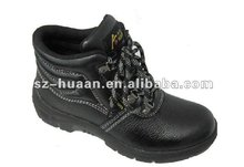 Safety shoes malaysia