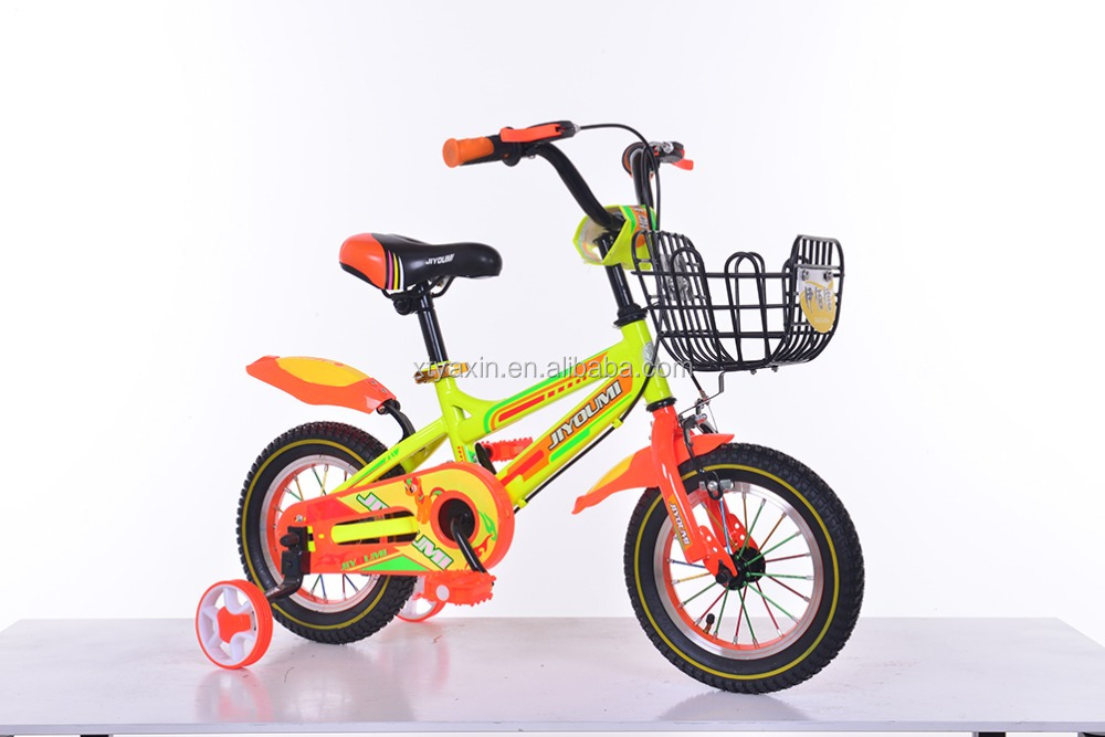 "12""18""latest beach cruiser bicycle children cruiser bike"