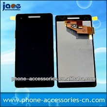 LCD Screen Touch Digitizer Assembly for Sony Xperia V LT25i LT25