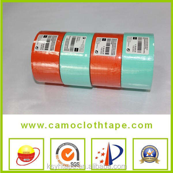 Waterproof Decorative Vinyle Tape