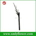 Home & Garden Decorative Deadwood Artificial Dry Tree Branches