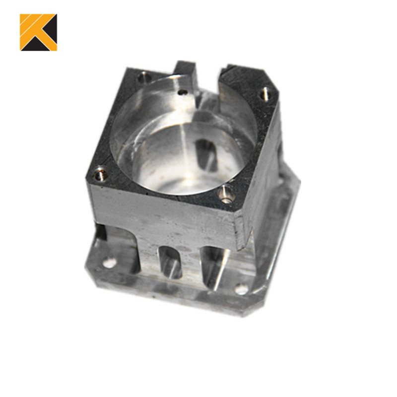 Stainless Steel Auto Parts Car Part High Quality Auto Body Part