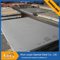 S41003 Stainless steel plate/sheets