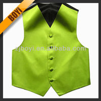 Fashion Mens Gilet For Sale