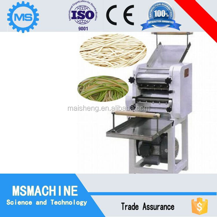 Low price 180 pasta machine