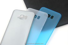 360 full wrap protect phone case for samsung galaxy s8 plus