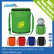 Hot sale high quality soft sided coolers