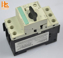 Asphalt paver Vogele connector contactor ( switch ) for screed plate