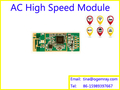 Wifi 433mbps wireless android wifi module