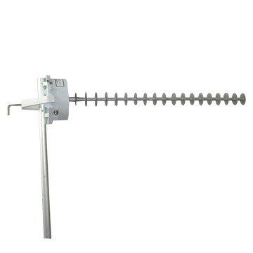 Omnidirectional Transmitting Antenna for MMDS digital TV system transmission