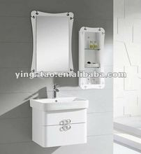 Hanging bathroom cabinets under bathroom sink cabinet cheap sink cabinets
