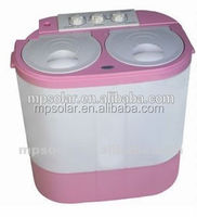 CB/CE/SASO mini washing machine with good quality hot sale in 2013