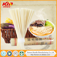 500g Chinese Wholesale Top Quality Noodle Food With Lowest And Competitive price