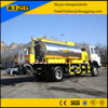 6CMB automatic asphalt distributor,China brand