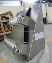 Fully automatic Pizza dough rolling machine/pizza dough sheeter 008615939556928
