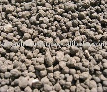Water Soluble Phosphate Fertilizer Granuals from Top Dealer at Lowest Cost