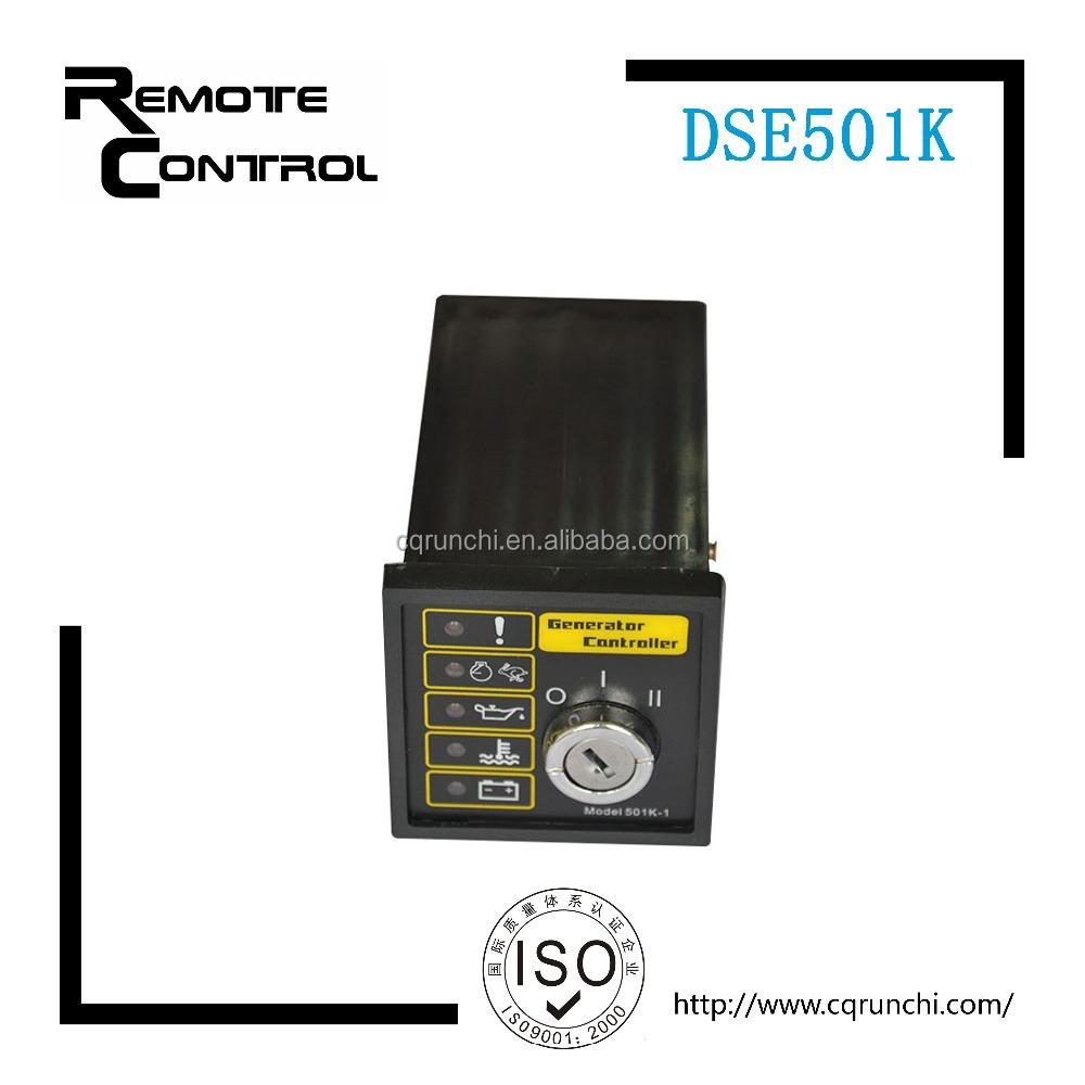 acc501 module 1 tui