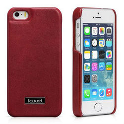 icarer Genuine phone case for iphone 5/5s