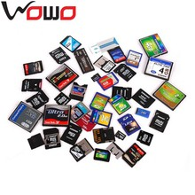 upgrade card for sd card 32gb in wholesale price