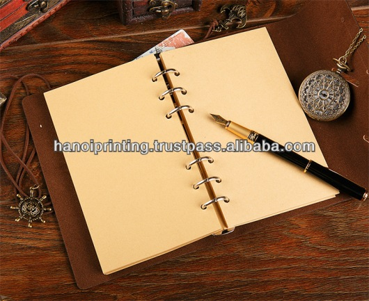 Embossed cover Book Printing HIGH QUALITY COMPETITIVE PRICE