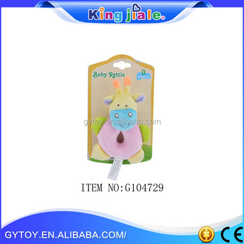 plush toy fabric Feature Eco-Friendly china plush toy