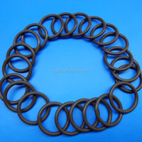 Good Quality FKM/Viton Rubber O Ring seal