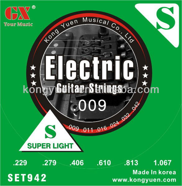 Nickel electric guitar strings,shielded cable guitar,windows xp audio driver