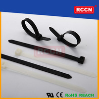 Best sales high quality Nylon Soft Cable Tie