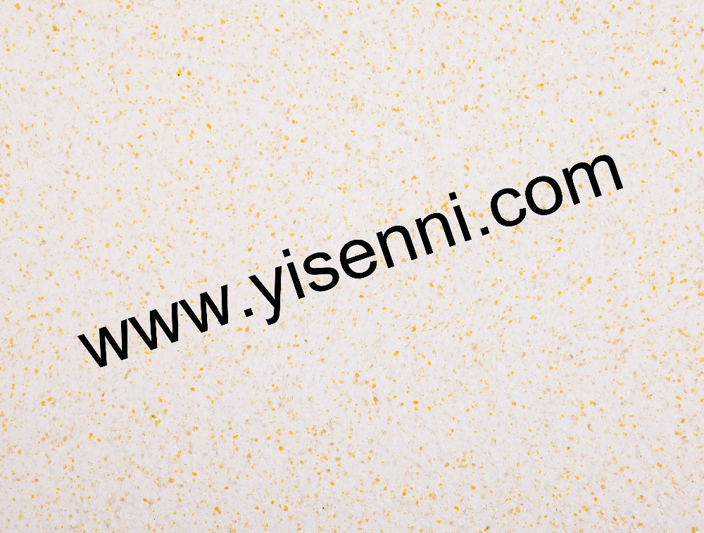 YISENNI Interior Decor Wall Coverings/Wallpaper
