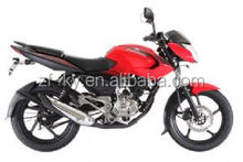 NEW CONDITION BAJAJ PULSAR 150cc MOTORCYCLE, street bike, Motocicleta