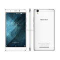 20pcs A lot Blackview A8 5 Inch Android Smartphone