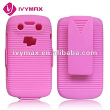 cell phone cover for blackberry 9790