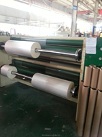 BOPP film for lamination