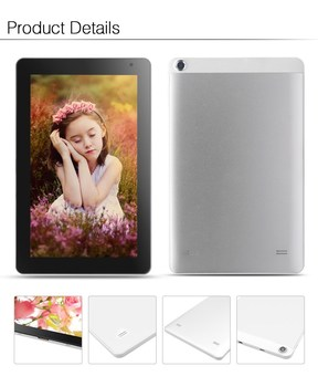 2015 New Products 9inch IPS 1280*800 RAM 1GB ROM 16GB Quad Core Bay trail wifi bluetooth gps inch tablet