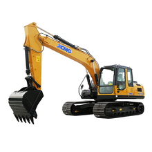 China LONKING 22ton cheap crawler excavator LG6225 for sale