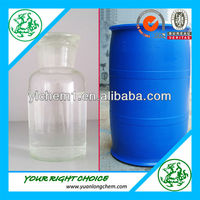 China SGS certified MEA Monoethanolamine