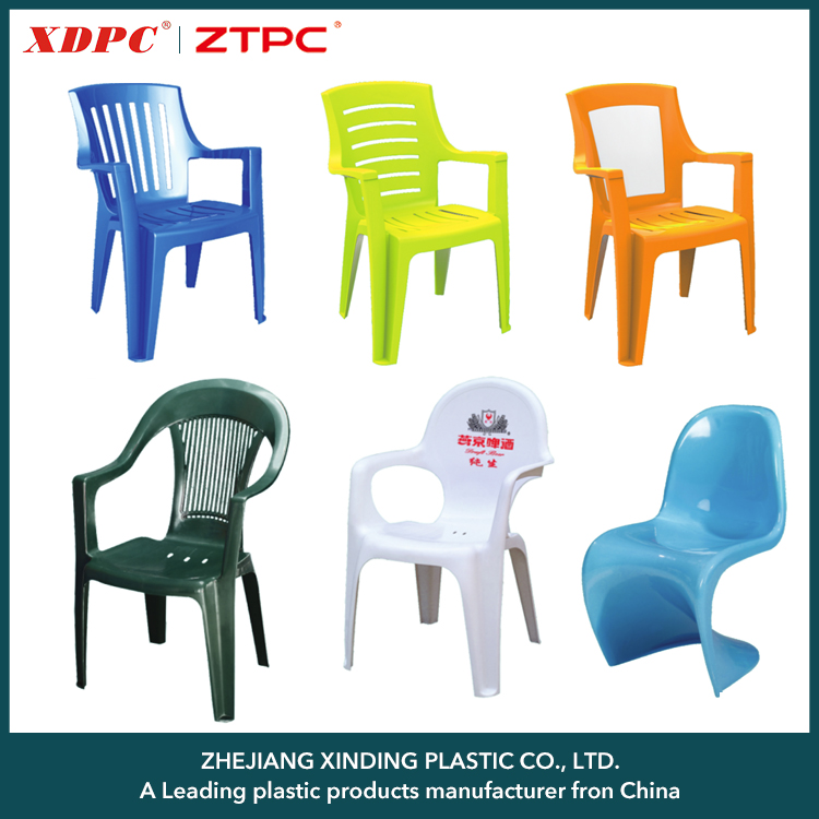 Guaranteed Quality Plastic Materials For Weaving Outdoor Chairs