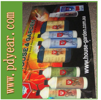 Custom Outdoor Banner Printing,Inkjet Printed Wall Hanging Banner,Outdoor PVC Vinyl Banner