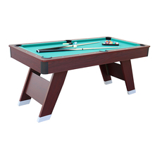Mini Portable Home Use Fold Sports Entertainment Pool Billiard Table
