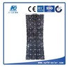 130w flexible solar panel suitable for Marine Environment