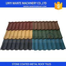 Eco-Friendly roof tile solar ecofriendly
