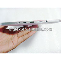 "cheap android 4.0.4 Tablet PC 10.1"" IPS 1280*800 1GB/16GB,10 inch tablet pc"