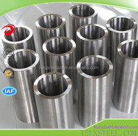 Nice price and good quality steel pipe