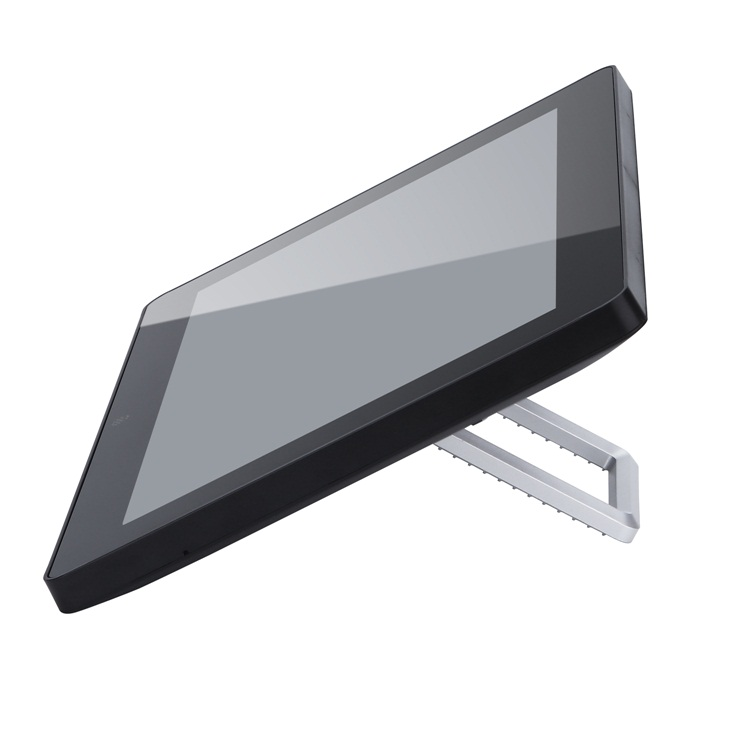 Vesa wall mount POE <strong>tablet</strong> with RJ45,12 inch Android <strong>tablet</strong>,1GB+8GB