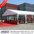 outdoor trade show event tents, event tent with podium ,big temporary outdoor event tent