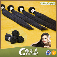 Heze juancheng best hair products factory best brand of hair extensions