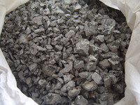 all kinds of ferro chrome produced from chrome ore